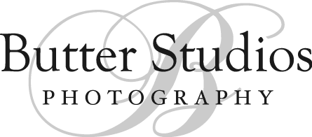Vancouver Event Photographers