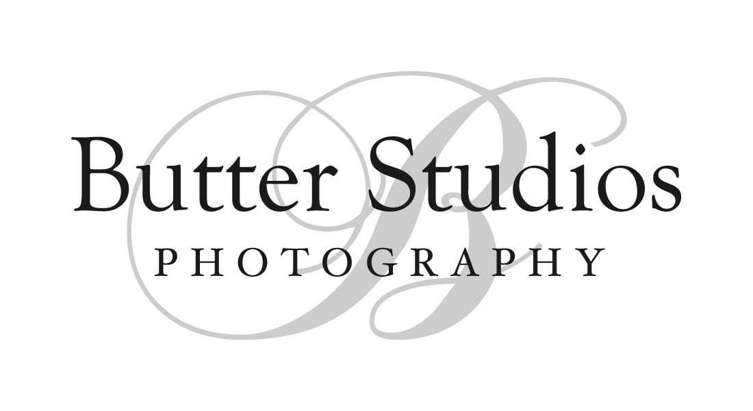 https://www.butterstudiosagency.ca/wp-content/uploads/2018/06/2016-Butter-Logo-JPG.jpg